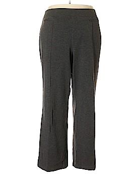 Cato Dress Pants Size 26 - 28 (Plus)