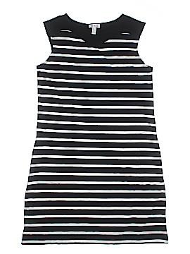 D&Co. Casual Dress Size M
