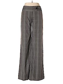 Long Elegant Legs Dress Pants Size 12