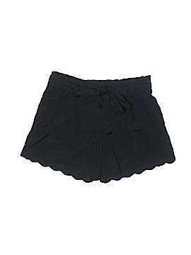 Elle Dressy Shorts Size 6