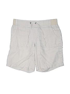 Athleta Athletic Shorts Size 6