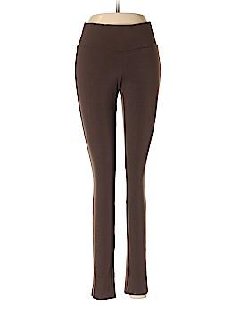Boom Boom Jeans Leggings Size M