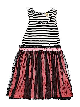 Harajuku Mini for Target Dress Size 14 - 16