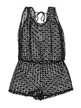 Bongo Swimsuit Cover Up Size XXL