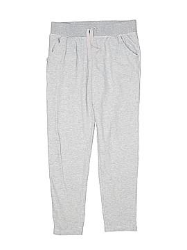 Tucker + Tate Sweatpants Size 10 - 12