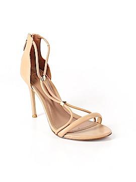 BCBGMAXAZRIA Heels Size 39.5 (EU)