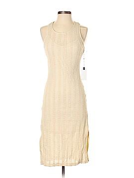 Astr Casual Dress Size XS