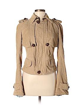 Dsquared2 Jacket Size 44 (IT)