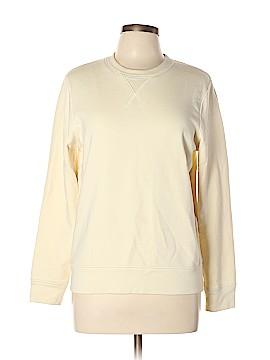 Grana Sweatshirt Size L