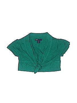 Gap Kids Cardigan Size 8