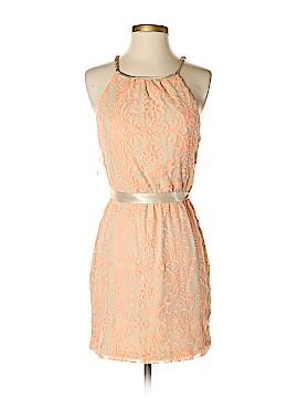 Teeze Me Casual Dress Size S