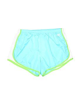 Everlast Athletic Shorts Size L