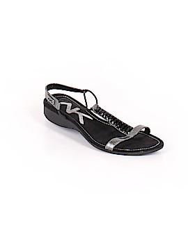 Anne Klein Sport Sandals Size 9