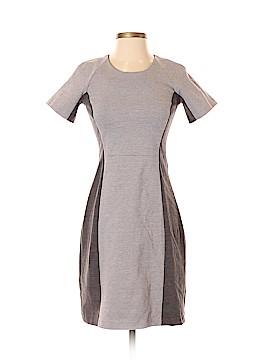 Atwell Casual Dress Size XS