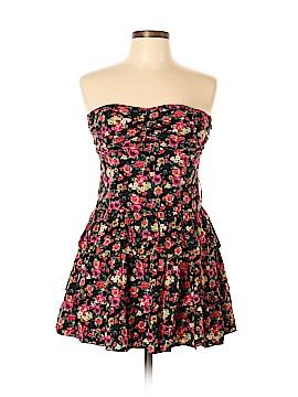 XXI Casual Dress Size L