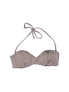 H&M Swimsuit Top Size 10