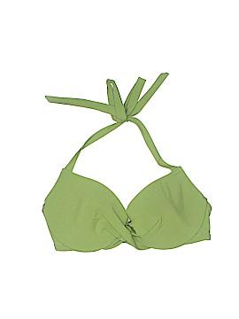 H&M Swimsuit Top Size Sm (34B)