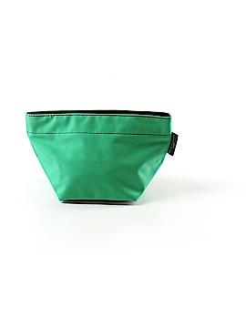 Herve Chapelier Makeup Bag One Size