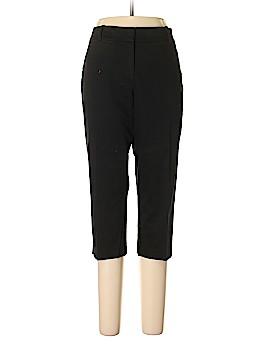 Ann Taylor Factory Khakis Size 12 (Petite)