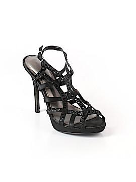 Audrey Brooke Heels Size 6 1/2