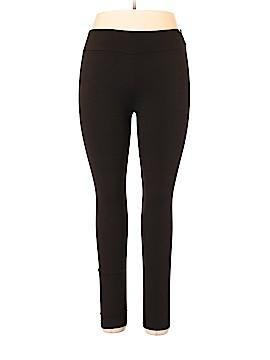 Unbranded Clothing Leggings Size plus size (Plus)