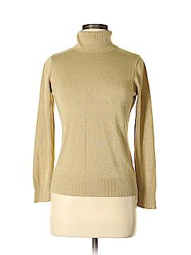 Joseph A. Turtleneck Sweater Size M