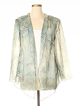 R&M Richards Kimono Size 16