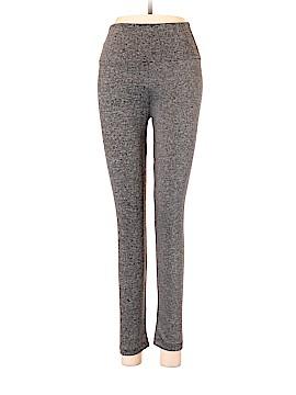 Bozzolo Active Pants Size M