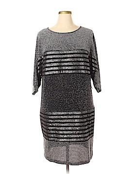 Roz & Ali Cocktail Dress Size 14 - 16