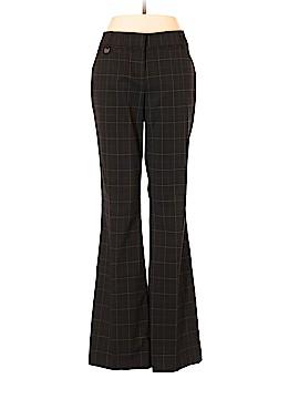 New York & Company Dress Pants Size 6