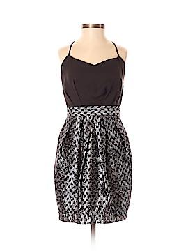 BCBGeneration Cocktail Dress Size 0