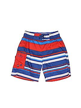 UV Skinz Board Shorts Size 2T
