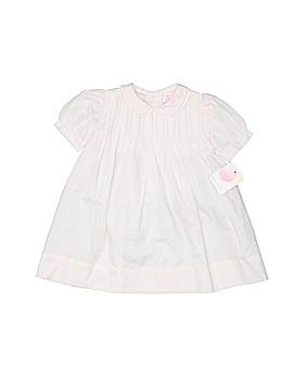 Petit Ami Dress Size 6 mo