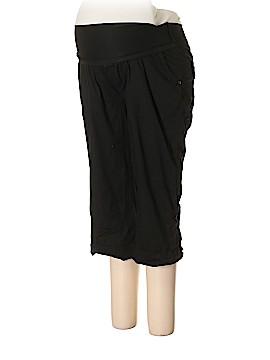 Rumor Has It! - Maternity Casual Pants Size XL (Maternity)