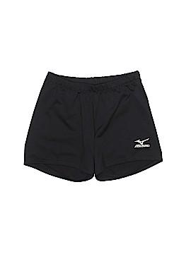 Mizuno Athletic Shorts Size S