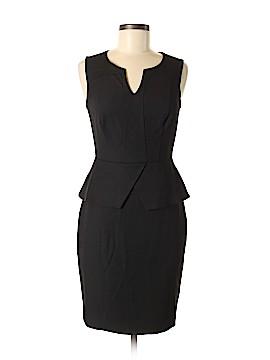 Portmans Cocktail Dress Size 8