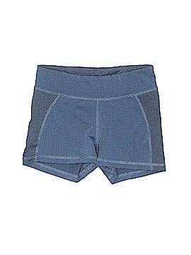 Live Love Dream Aeropostale Athletic Shorts Size S
