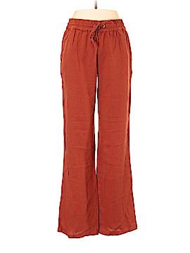 Forever 21 Linen Pants Size M