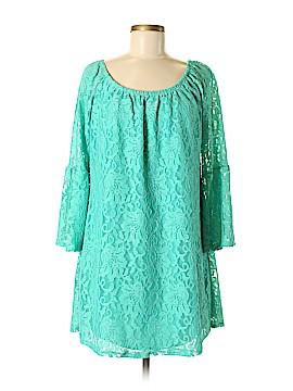 Lilypod Casual Dress Size M