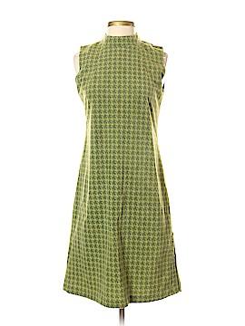 Veeko Casual Dress Size 36 (EU)