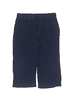 Splendid Casual Pants Size 12-18 mo