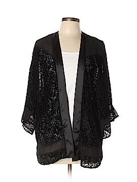 GB Kimono Size L