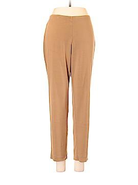 J.jill Casual Pants Size M (Petite)