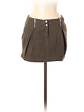 Faith Connexion Casual Skirt Size 36 (FR)