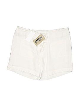 Margaritaville Shorts Size S