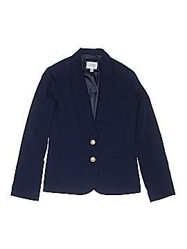 I Love H81 Blazer Size S