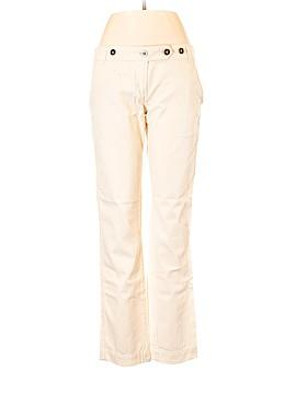 Denim Co Khakis Size 12