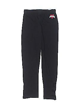 Betsey Johnson Leggings Size 6X