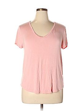 Aero Short Sleeve T-Shirt Size XL