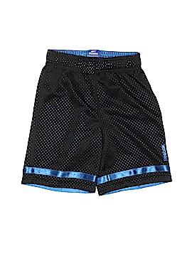 Reebok Athletic Shorts Size M (Kids)